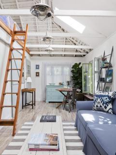 Santa Monica California Vacation Rentals - Home