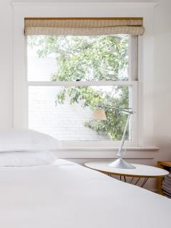 onefinestay - Wavecrest Walk Street private home