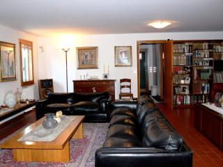 Baone Italy Vacation Rentals - Home