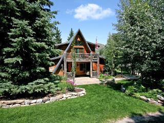 Sundance Utah Vacation Rentals - Villa