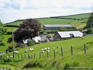 Countisbury England Vacation Rentals - Home