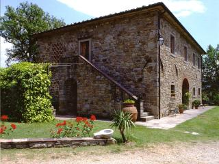 Castel Focognano Italy Vacation Rentals - Home