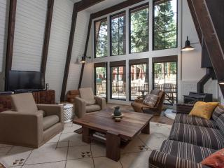 Agate Bay California Vacation Rentals - Home