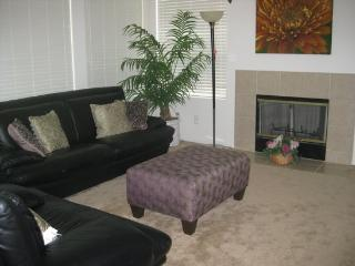 Greater Palm Springs California Vacation Rentals - Home
