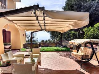 Sorrento Italy Vacation Rentals - Apartment