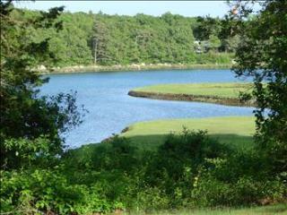 Bourne Massachusetts Vacation Rentals - Cottage
