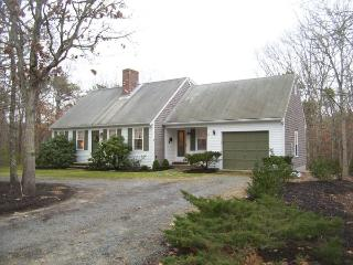 Harwich Massachusetts Vacation Rentals - Home