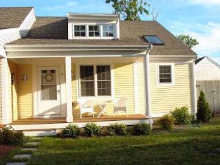 Eastham Massachusetts Vacation Rentals - Apartment