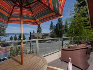 Carnelian Bay California Vacation Rentals - Home
