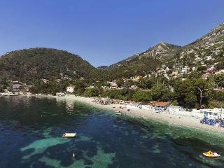 Eze France Vacation Rentals - Apartment