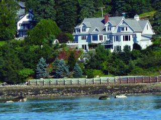 Castine Maine Vacation Rentals - Home