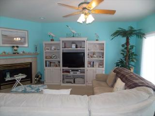 Diamond Beach New Jersey Vacation Rentals - Apartment