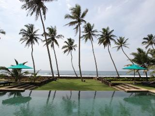 Talpe Sri Lanka Vacation Rentals - Villa