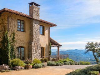 Kenwood California Vacation Rentals - Villa