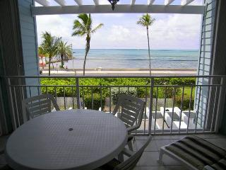 Key West Florida Vacation Rentals - Apartment