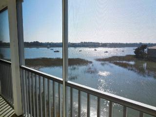Blue Mountain Beach Florida Vacation Rentals - Apartment