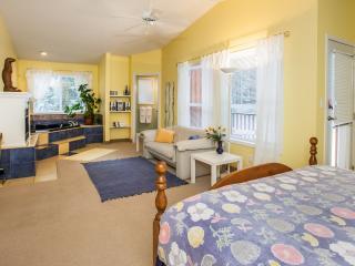 Revelstoke Canada Vacation Rentals - Home