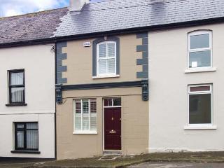 Killimer Ireland Vacation Rentals - Home