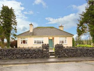 Ballyvary Ireland Vacation Rentals - Home