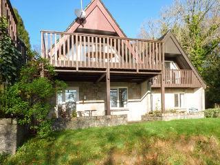 Gunnislake England Vacation Rentals - Home