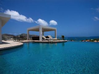 Orient Bay Saint Martin Vacation Rentals - Villa