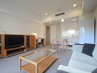 Minato Japan Vacation Rentals - Apartment