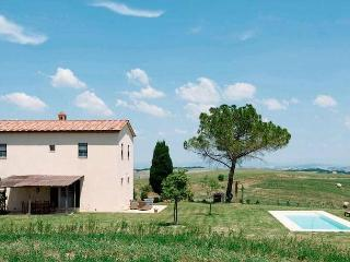 Murlo Italy Vacation Rentals - Cottage