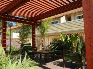 Cupertino California Vacation Rentals - Apartment