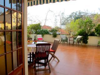Sintra Portugal Vacation Rentals - Apartment