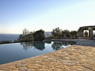Kalafatis Greece Vacation Rentals - Villa