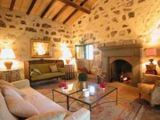 Scordia Italy Vacation Rentals - Apartment