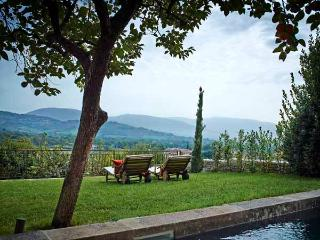 Spello Italy Vacation Rentals - Home