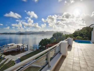 Maho Saint Martin Vacation Rentals - Home