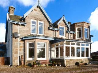 Newtonmore Scotland Vacation Rentals - Home
