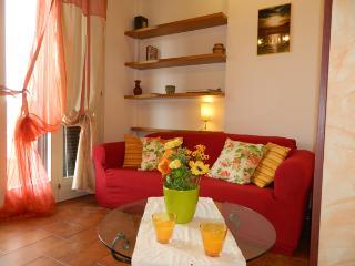 Ameglia Italy Vacation Rentals - Apartment