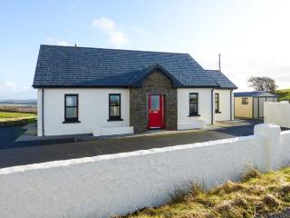 Kilshanny Ireland Vacation Rentals - Home