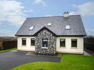 Lisdoonvarna Ireland Vacation Rentals - Home