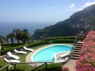 Pontone Italy Vacation Rentals - Villa