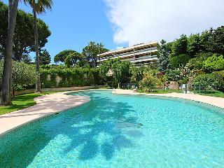 La Bocca France Vacation Rentals - Apartment