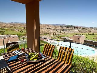 Montana La Data Spain Vacation Rentals - Villa