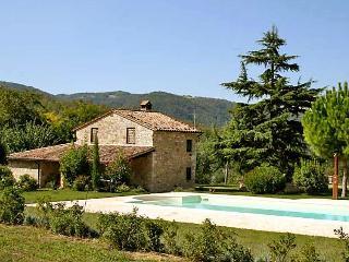 Acqua Loreto Italy Vacation Rentals - Villa
