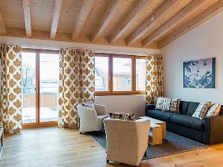 Engelberg Switzerland Vacation Rentals - Apartment