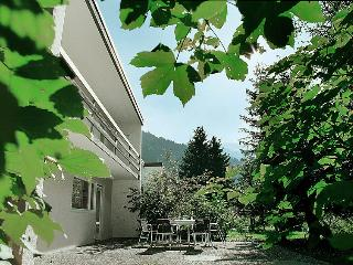 Davos Switzerland Vacation Rentals - Villa
