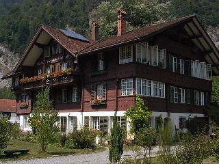 Interlaken Switzerland Vacation Rentals - Apartment