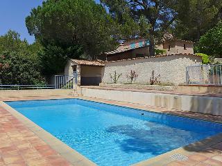Bandol France Vacation Rentals - Villa