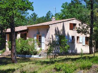 Saint-Maxime France Vacation Rentals - Villa