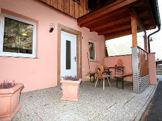 Langenfeld Austria Vacation Rentals - Villa