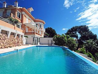 Carqueiranne France Vacation Rentals - Apartment