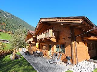 Mayrhofen Austria Vacation Rentals - Villa