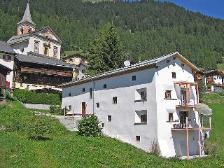 Lenzerheide Switzerland Vacation Rentals - Villa